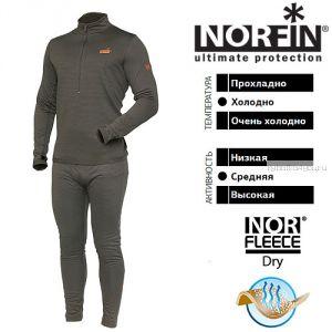 Термобелье Norfin Nord Air (Артикул:  3032006)