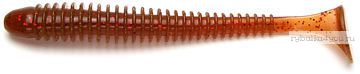 Купить Виброхвост Keitech Swing Impact 2 5 см / 0,9 гр цвет - PAL 07(упаковка 12 шт)