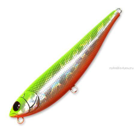 Воблер Itumo Swing 85F 10гр / 85 мм / цвет 32