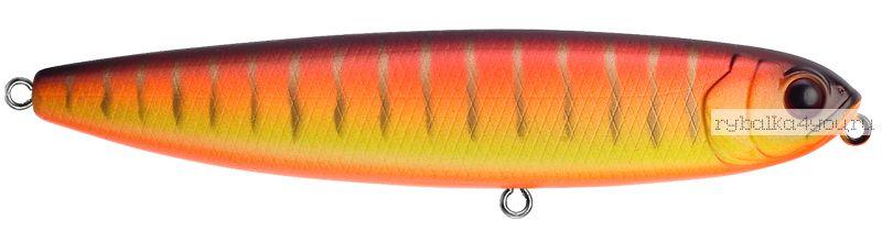 Воблер Itumo Swing 105F 16,3гр / 105 мм / цвет 21