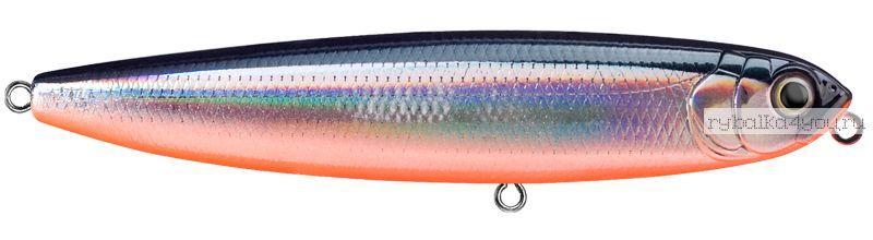 Воблер Itumo Swing 125F 26,5гр / 105 мм / цвет 23