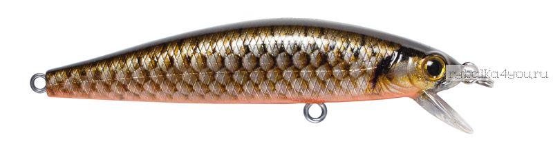Воблер Itumo Dandy  70F 6,1гр / 70 мм / цвет 40