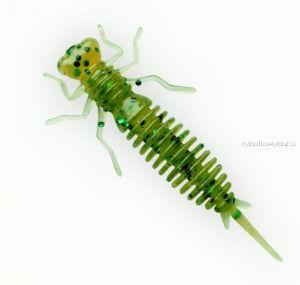 "Слаг Fanatik Larva 1,6"" 40 мм / цвет - 005(упаковка 10 шт)"