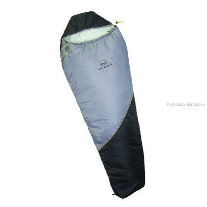 Спальный мешок Сampus Light 150 R-zip