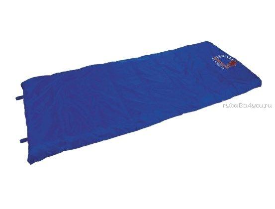 Спальный мешок Indiana FLORIDA от +5 C