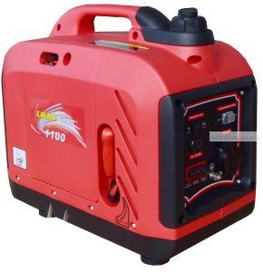 Генератор бензиновый  LiFAN S-PRO  SP1100 инвертор