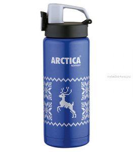 "Термос-сититерм ""Арктика"" 702-500N (500мл)"