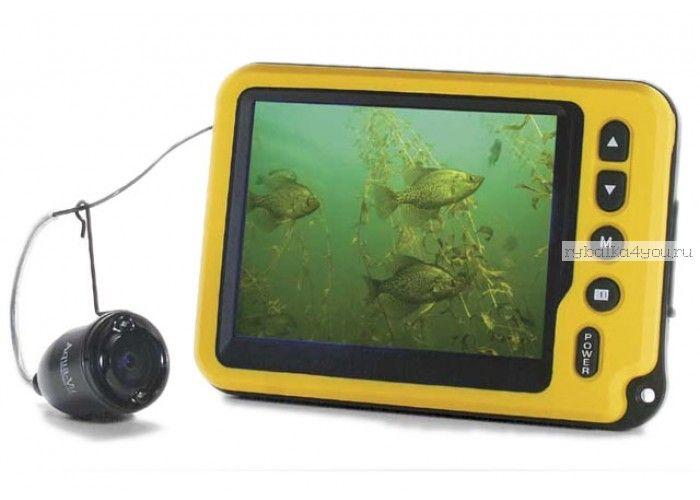 Подводная видеокамера Aqua-Vu, Micro 2