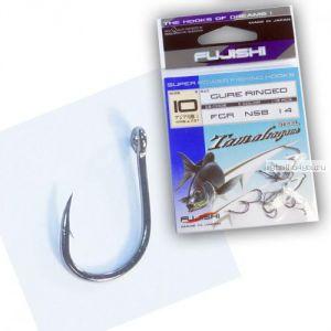 Крючок Fujitsu Gure Ringed упаковка 10 шт