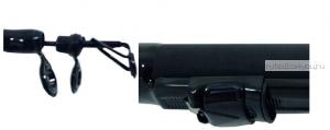 Удилище болонское с кольцами Волжанка Универсал IM7 4,5 м / тест до 40 гр