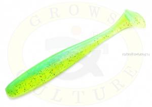 "Виброхвост Grows Culture Diamond Easy Shiner 2"" 5 см/ упаковка 12 шт/ цвет: 424"