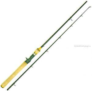 Спиннинг Stinger ProJerk 602XH 1,8 м / тест 20 - 70 гр