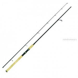 Спиннинг Stinger  Procaster 902ML  2,74 м / тест 6 - 24 гр