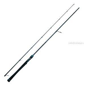 Спиннинг Stinger ForceAge Neo  762ML 2,30 м / тест 5 - 21 гр