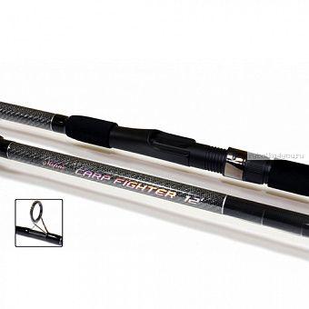 Купить Карповое удилище Mifine Carp Fighter 360 см/ арт H-203-360