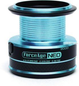 Шпуля Stinger  ForceAge Neo 3510