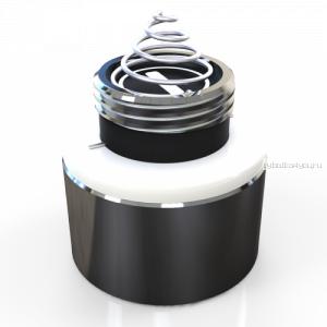 Датчик для эхолота Практик-НЦ (ЭР-6Pro, Pro2)