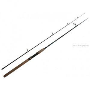 Спиннинг Kaida Goddes 2,4м / тест /  5-20 гр / арт: 101-520-240