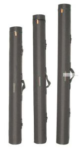 Тубус для спиннингов (жесткий) Fisherman/ Артикул: Ф16/7 / длина 110 см / ⌀  11 см