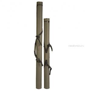 Чехол-Тубус Fisherman для спиннинга  Ф-174 / длина 145 см /⌀  11 см